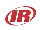 Ingersoll Rand Decal Vinyl Stickers, Free Shipping