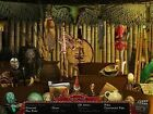 Legends Of Deception PC Games Windows 10 8 7 XP Computer hidden object 6 pack