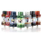 New HorizonTech Falcon Sub Ohm Tank Resin Edition