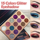 Beauty Glazed Palette Diamond Shimmer Pressed Glitter Eyeshadow