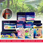 B834 PH Chloride Ion Nitrite Ion Fish Tank Testing Aquarium Test Goldfish