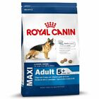 Royal Canin Maxi Adult 5+ Dry Dog Food - 200g/15kg/30kg