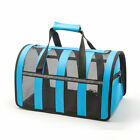 Techome Hot Sales Suitable Small Dog Carrier Travel Bag Pet Carrier Portable Pet