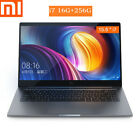 "15.6"" Original Xiaomi Mi Note Book Pro Intel Core i7 16G RAM 256GB SSD Win10 New"