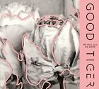 Good Tiger - We Will All Be Gone [CD]