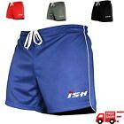 Men's Gym Training Shorts Workout Sports Casual Clothing Fitness Running Short