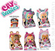 NEW Cry Babies LAMMY LALA CONEY BONNIE LEA Baby Doll Girls Toy or AAA Batteries for sale  Shipping to India