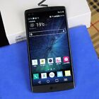 """""""factory Unlocked"""" Sealed Lg V10 64gb Android 4g Smartphone Gsm At&t T-mobile"""