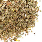 Bulk Mediterranean Oregano   Dried Oregano Leaves