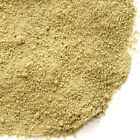 Bulk Ground Fennel Seed   Buy Fennel Powder