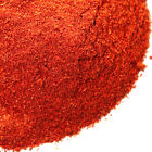 Hungarian Sweet Smoked Paprika   Hungarian Paprika Powder