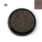 Beauty Women Eyeshadow Makeup Waterproof Glitter Eyeliner Gel Shimmer Cosmetics