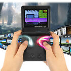 Retro Mini Handheld Video Game Console Gameboy Built-in 168/400 Classic Game AU