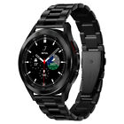 For Samsung Galaxy Watch 46mm | Spigen® [Modern Fit] Watch Band Strap Bracelet