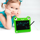 Child Color LCD Writing Digital Drawing Tablet Electronic Graphic Board 5.0 Inch