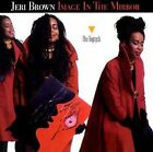 CD NEW The Image in the Mirror: The Triptych by Jeri Brown I