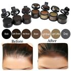 Sevich Hair Line Repairing Powder Hairline Shadow Root Cover Up Makeup Beauty-