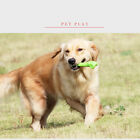 Irresistible Bacon Flavor Dog Chew Toys—Bone toy for Aggressive Chewers 2JA