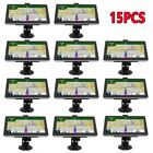 Wholesale 5 inch GPS Navigation for Car Truck SAT NAV Touch Screen + Maps 4GB MY
