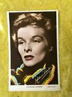Art Photo Postcard Film Star 1930s Actresses Colour Real Photograph-Pick a Card