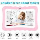 """7"""" Google Android Tablet PC 4/8GB WIFI Quad Core HD Dual Camera Bundle Kids Game"""