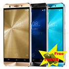 8gb Unlocked 2sim Android Smartphone For T-mobile Straight Talk 4core Cell Phone