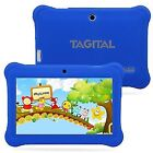 New KIDS TABLET Android with Wifi Camera GAMES Laptop Computer