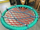 Basket Swings - Commercial Crows Nest Swing Seat - REFURBISHED - SECONDS - SALE!