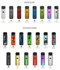 Kyпить 100% Authentic Original Smok Nord AIO Nord Carbon Nord Resin All in One Pod Kit на еВаy.соm