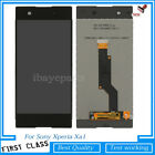 For Sony Xperia XA1 XA2 Ultra LCD Screen Display Touch Digitizer Replacement
