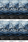GAP Cash GAP Factory GAPCash $20 $40 $60 $80 $100 $120 Store/Online 9/23-28 2020 For Sale
