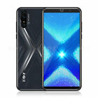 XGODY 6 Inch Unlocked Android 9.0 Mobile Smart Phone 16GB 5.0MP 4 Core Dual SIM