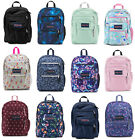 New JanSport Big Student Backpack