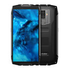 Blackview BV6800 Pro 4GB+64GB 6580mAh NFC Wireless Charge Smartphone Waterproof