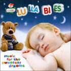 Classic Lullabies: Music For Sweetest Dreams (CD, Apr-2011, Virgin Classics NEW