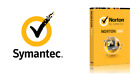 Norton 1 Pc 1 Year  N360, Deluxe, Nis,  Premium  ✅ | Download | ✅ 100% Original