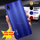 "P20 5.5"" Unlocked 16gb 2gb Ram Android Dual Sim Mobile Smart Phones 4core 5+5mp"