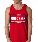 "Alexander Ovechkin Washington Capitals ""Making Washington Great Again""  TANK-TOP $17.99 USD on eBay"