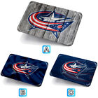 Columbus Blue Jackets Fridge Magnet Refrigerator Sticker Kitchen Decor $3.49 USD on eBay