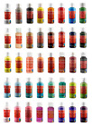 Craft Smart Acrylic Paint 2 oz. 1 Bottle 40+ Colors Choices 59 ML Artist
