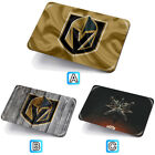 Vegas Golden Knights Fridge Magnet Refrigerator Sticker Kitchen Decor $3.49 USD on eBay