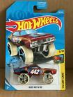 New Hot Wheels 1996 to 2019 50th,Anniversary Mainline, You Pick Your Car $1.49