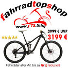 "Enduro NS BIKES ""SNABB PLUS 1"" 29"" EXPERT 11-sp Mountainbike Fully Fahrräder"
