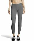 Hanes Women's Stretch Jersey Bike Shorts O9291