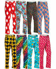 Golf Pants by Royal and Awesome Waist Size 30 - 44 NEW Belt or Trousers Curling