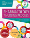 (PDF) - Pharmacology and the Nursing Process 8 Edition