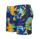 Men's Surf Board Shorts Summer Beach Shorts Pants Swiming Trunks Swimsuit USA