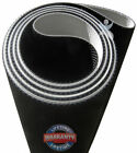 Iron man 1300.1 Treadmill Walking Belt 2ply + Free 1 oz. Lube image
