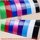 Replacement Headband Top Part For Beats by Dr.Dre Solo HD Wired Headphones