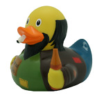 RUBBER DUCKS - BATH TOY - NOVELTY - GIFT - Lilalu - OVER 150 DUCKS TO COLLECT